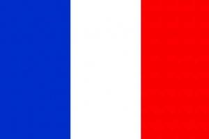 Francuska