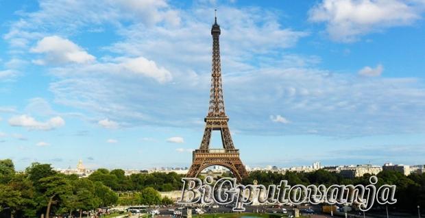 1000, rsd, vauer, za, extra, popust, na, putovanje, u, pariz, autobusom, , 4, noenja, u, hotelima, sa, 3, 3, u, parizu, i, 1, bratislavi, za, 199e