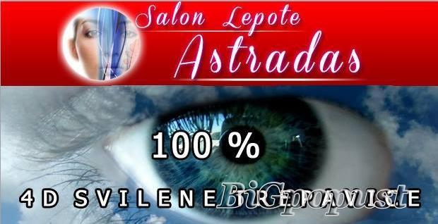 100, prirodne, 2500, rsd, za, nadogradnju, svilenih, trepavica, dlaka, na, dlaku, u, salonima, lepote, astradas