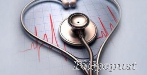1199, za, prostorni, elektrokardiogram, , vektorkardiogram, u, specijalistikoj, internistikoj, , ordinaciji, cardio, mm