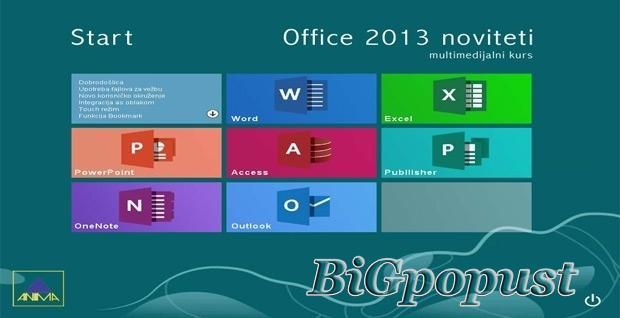1200, rsd, komplet, kureseva, za, office, 2013, i, office, 365
