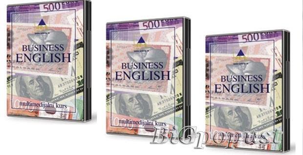 1200, rsd, za, kurs, business, english, na, dva, cda