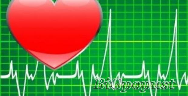 1499, kardioloki, pregled, pregled, kardiologa, ekg, i, prepisivanje, terapije, u, specijalistikoj, internistikoj, , ordinaciji, cardio, mm
