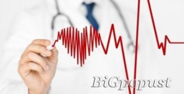 2399, rsd, za, kardioloki, pregled, , uz, srca, , u, specijalistikoj, internistikoj, , ordinaciji, cardio, mm