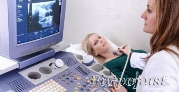 1990, rsd, ultrazvuk, titne, i, ultrazvuk, dojki