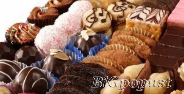 1kg, kvalitetnih, domaih, sitnih, kolaa, snickers, bounty, praline, oko, kuglice, rum, kocke, oran, kuglice, zrna, kafe, lenik, gnezda, rafaelo