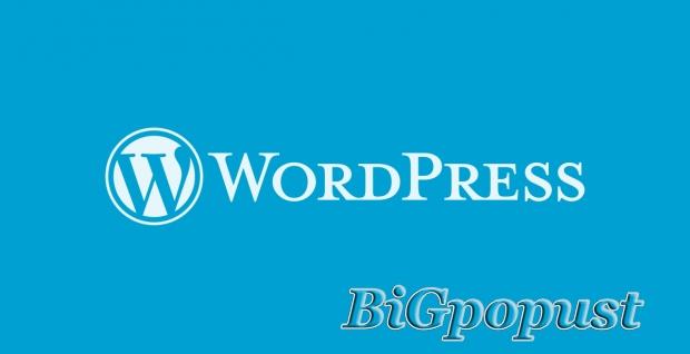 2000, rsd, za, online, kurs, , naui, wordpress, i, postani, web, dizajner,