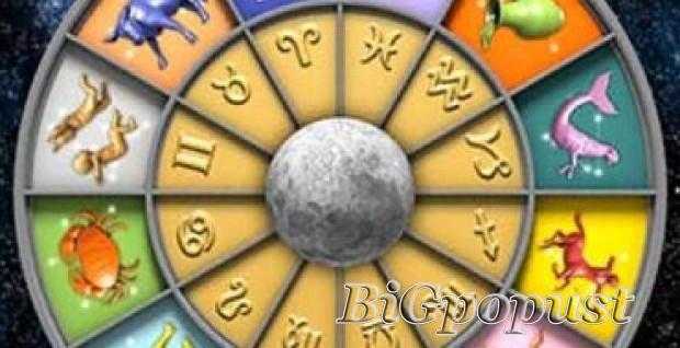 2490, rsd, za, izradu, i, tumaenje, natalne, karte, izradu, uporednog, horoskopa, , prognostiku