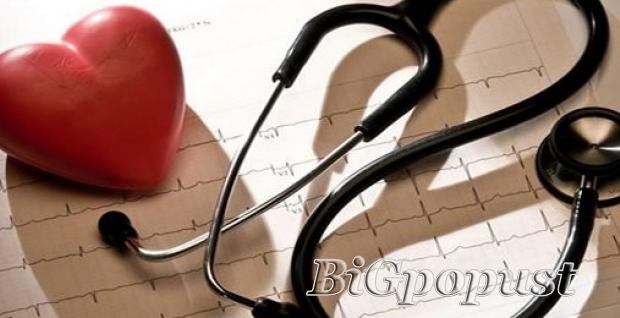 2750, rsd, za, kliniki, pregled, kardiologa, sa, ekgom
