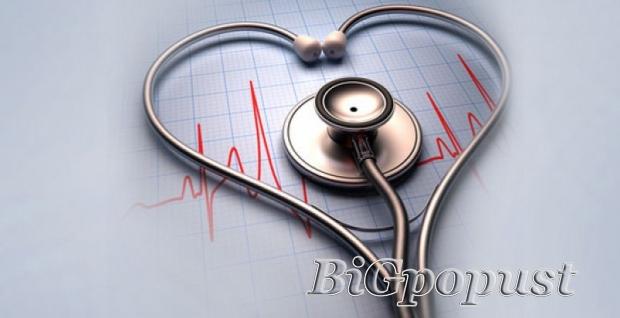 2990, rsd, za, internistiki, pregled, , ekg, , laboratorijske, analize, kks, masti, secer, urin, jetra, bubrezi, u, poliklinici, bonadea