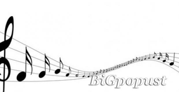 3000, rsd, mesec, dana, klavira, ili, asovi, pevanja, 8, asova, meseno