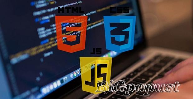 3000, rsd, za, online, kurs, html5, css3, i, javascript, , izradi, svoj, dinamicki, sajt,