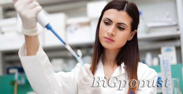 3130, rsd, za, analizu, reproduktivnih, hormona, kod, ena, estradiol, fsh, lh, prolaktin, progesteron, testosteron