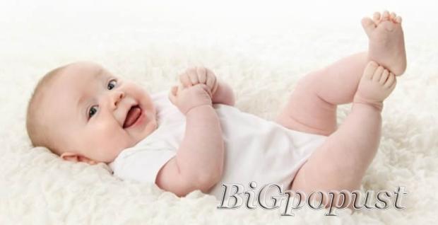 3150, rsd, za, ultrazvuk, kukova, za, bebe, u, poliklinici, velisavljev