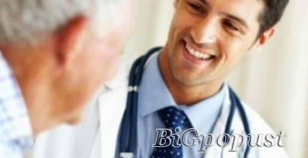 3200, rsd, pregled, urologa, sa, uz, prostate, mokrane, beike, i, testisa,