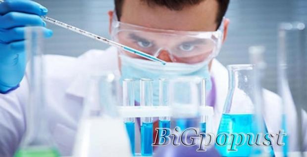 2990, rsd, kompletna, analiza, polnih, hormona, , lh, fsh, prolaktin, progesteron, testosteron, estradiol