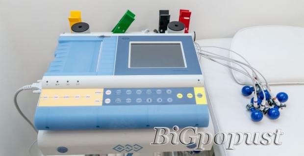 4000, rsd, pregled, specijaliste, endokrinologa, sa, ultrazvukom, titne, lezde