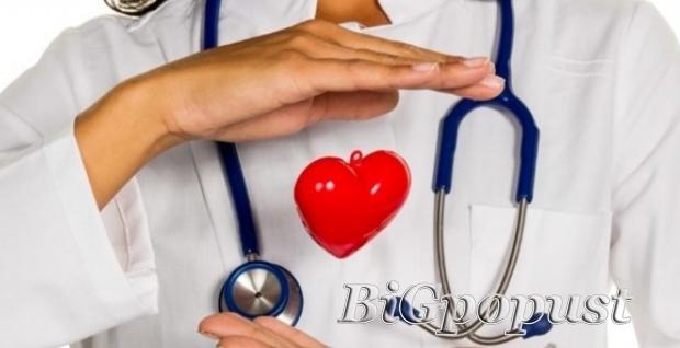 4000, rsd, pregled, specijaliste, kardiologa, sa, ekgom, i, ultrazvukom, srca