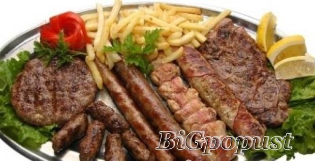 480, rsd, meano, meso, za, dve, osobe, , pomfrit, , dezert, u, restoranu, na, dunavskom, keju
