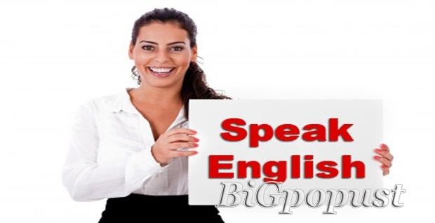 600, rsd, za, dvocas, nastave, engleskog, jezika