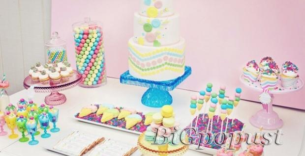 6200, rsd, za, slatki, sto, za, proslave, i, roendane, sa, dekoracijom,