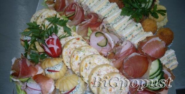 http://www.bigpopust.com/uploads/uploaded_pictures/_content_offers/620x318/790-rsd-1-kg-slanog-mixa-punjene-korpice-slani-rolati-profiterole-ekleri-pite-135705-401906.jpg