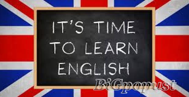 8, nedelja, engleskog, za, nivoe, a1, ili, a2, za, samo, 4000, rsd, cena, na, mesecnom, nivou