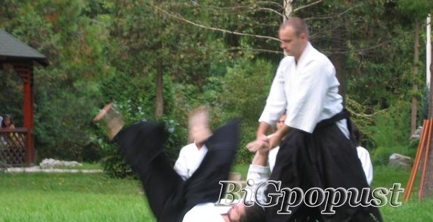 900, rsd, za, mesec, dana, treninga, aikidoa, za, odrasle