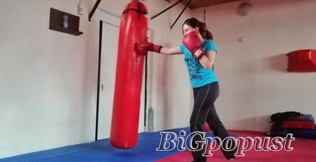 900, rsd, za, mesec, dana, treninga, rekreativnog, kik, boxa, za, odrasle, od, 14, godina