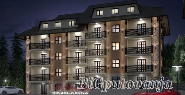zlatibor, , apartmani, monix, magnolija, apartmani, za, 4, osobe, i, duplex, apartmani, za, 6, osoba, uz, mogucnost, popusta, za, veci, broj, noci