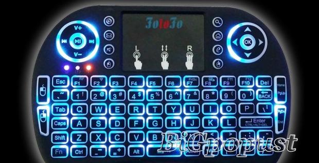 beina, mini, tastatura, sa, osvetljenjem, za, sve, smart, televizore, kompjutere, laptopove, sa, mogunou, menjanja, tri, boje, po, neverovatnoj, ceni, od, 1499, rsd