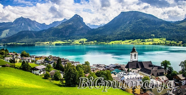 biserna, jezera, austrije, , 2, noenja, sa, dorukom, u, hotelu, sa, 3, vedski, sto, vec, od, 129e