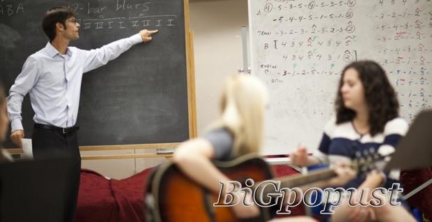 15000, rsd, kurs, teorije, muzike, i, solfedja, u, muzikom, studiju, asfalt, 6, termina, u, trajanju, od, 3, sata
