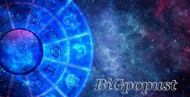 detaljni, horoskop, za, 2020, godinu, 12, meseci