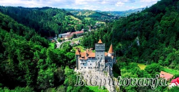 dvorci, transilvanije, 2, noenja, , autobusom, vec, od, 125e