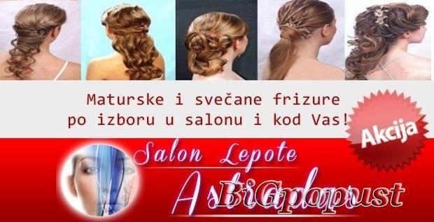 hit, ponuda, svecana, frizura, ili, profesionalna, sminka, za, sve, prilike, na, vasoj, kucnoj, adresi, ili, u, salonu, na, dve, lokacije,