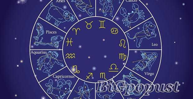horoskop, za, narednih, 12, meseci, za, 300, rsd