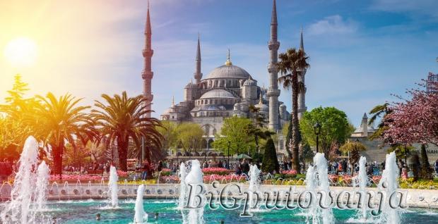 istanbul, 3, noenja, , 6, dana, , autobusom, hoteli, 3, i, 4