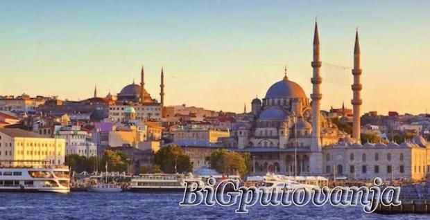 istanbul, , 3, noenja, sa, dorukom, u, hotelu, sa, 3, vedski, sto, vec, od, 119e