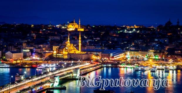 istanbul, , 8, dana, , 5, noi, fakultativni, odlazak, u, bursu