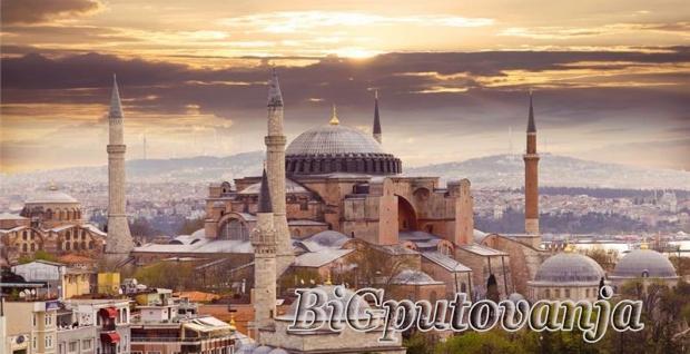 istanbul, avionom, , februar, 2020, , vise, polazaka, hotel, richmond, 4,
