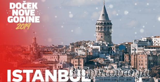 istanbul, , nova, godina, 6, dana, , 3, noenja, , autobusom, vec, od, 109e