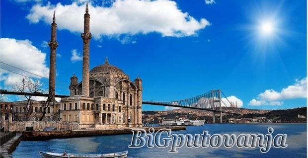 istanbul, , panoramsko, razgledanje, istanbula, u, ceni, aranmana, , 29122018, 6, dana, , 3, noenja, vec, od, 150e, po, osobi