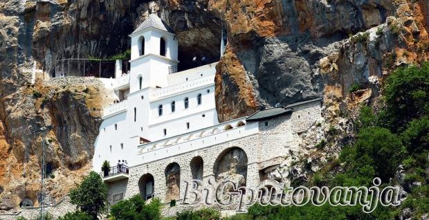 izlet, manastir, ostrog, po, aktuelnoj, ceni, od, 3999, rsd