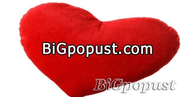 jastuk, kvadrat, ili, u, obliku, srca, sa, natpisom, ili, fotografijom, po, zelji