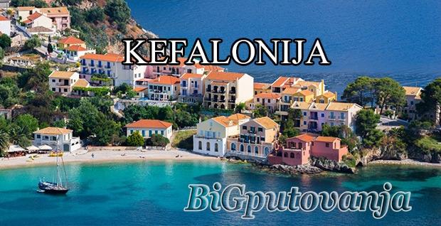 , kefalonia, , apartmani, i, hoteli, 2, 5, 10, nocenja, sa, uslugom, po, izboru, vec, od, 66e, po, osobi