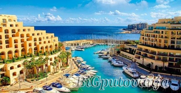 malta, apartmani, i, hoteli, 25, sa, uslugom, po, izboru, 512, nocenja, avionom, vec, od, 382e,
