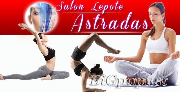 medical, yoga, , individualni, termin, program, sastavljen, od, vebi, joge, meditacije, i, disanja, uz, strucni, tim, doktora, i, instruktora,