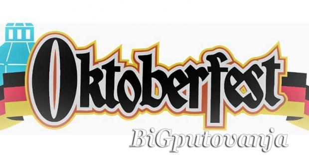 oktobarfest, 2019, , 2, noenja, , autobusom, vec, od, 149e