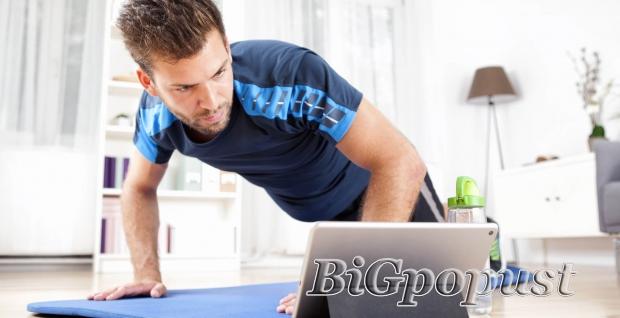 online, treningtrenirajte, od, kuce, 2x, nedeljno, po, ceni, od, 2600, rsd, mesec, dana